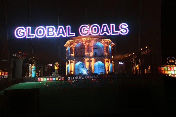 Delhi「Action/2015 Rallies Across Globe, Sydney To NY To Delhi, Urge World Leaders To Commit To Global Goals For People And Planet - IN」:写真・画像(2)[壁紙.com]