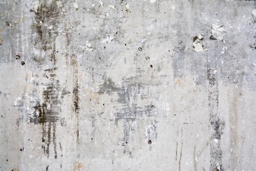 Crisscross「Grunge texture   background」:スマホ壁紙(6)