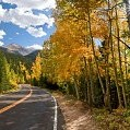エヴァンズ山荒野壁紙の画像(壁紙.com)