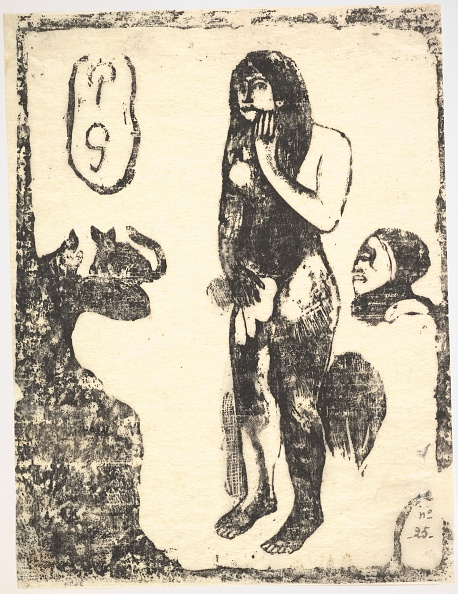 Garden Of Eden - Old Testament「Eve」:写真・画像(11)[壁紙.com]