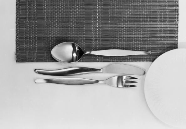 Spoon「Place Setting」:写真・画像(2)[壁紙.com]