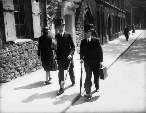 Umbrella「Westminster Boys」:写真・画像(14)[壁紙.com]