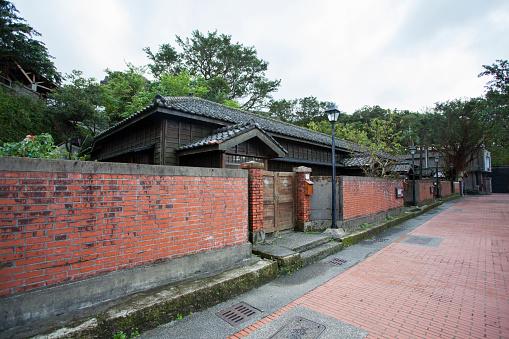 Eco Tourism「Scenery in Taiwan, China」:スマホ壁紙(5)