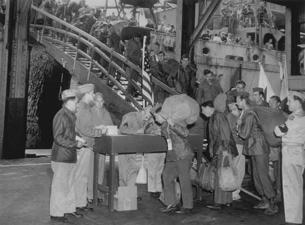 Arrival「Veterans Return」:写真・画像(15)[壁紙.com]