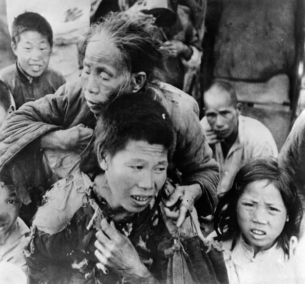 胸を打つ「Kung Ping」:写真・画像(19)[壁紙.com]