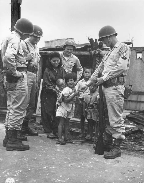アメリカ合衆国「Soldier's Candy」:写真・画像(13)[壁紙.com]