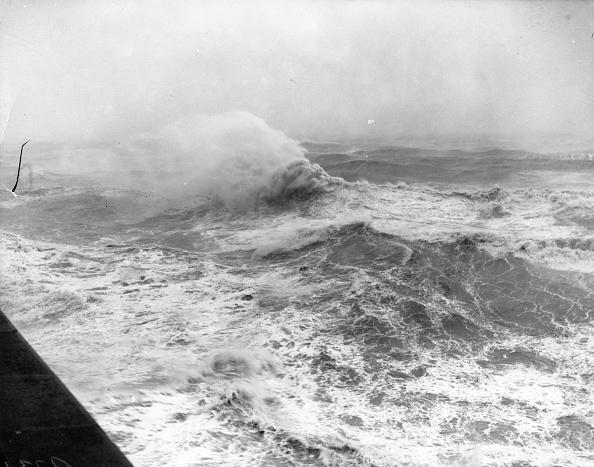 Boat Deck「Thar She Blows」:写真・画像(19)[壁紙.com]