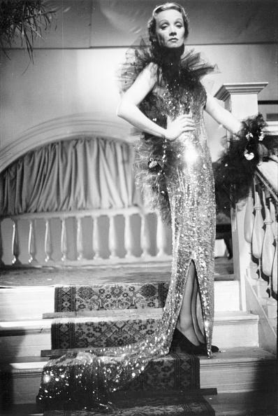Marlene Dietrich「Marlene Dietrich」:写真・画像(17)[壁紙.com]
