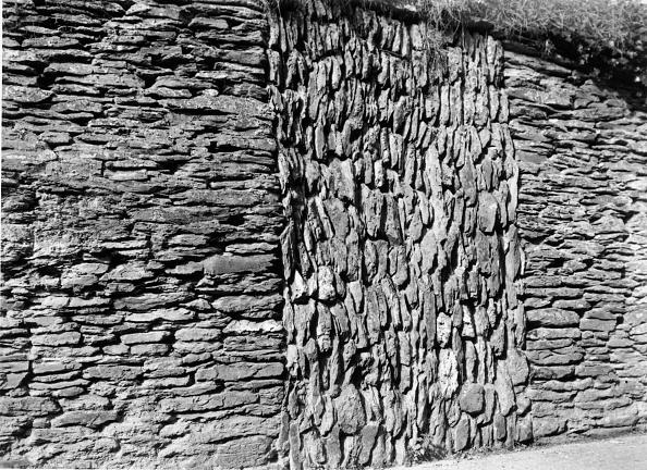 Shale「Shale Wall」:写真・画像(8)[壁紙.com]