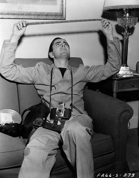 Photography Themes「Tyrone Power Jnr」:写真・画像(9)[壁紙.com]