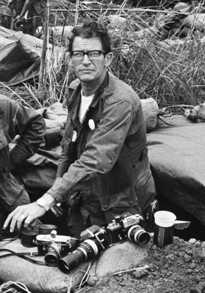 写真家「Burrows In Vietnam」:写真・画像(16)[壁紙.com]