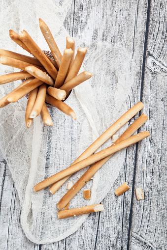 Breadstick「Grissini」:スマホ壁紙(8)