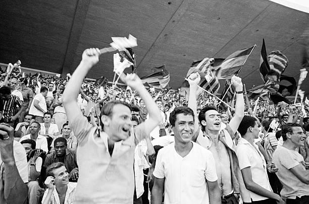 Rio Football Match:ニュース(壁紙.com)