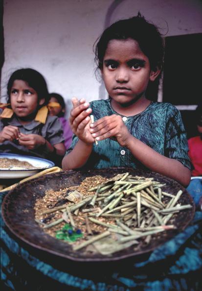Tamil Nadu「Tom Stoddart Collection」:写真・画像(15)[壁紙.com]