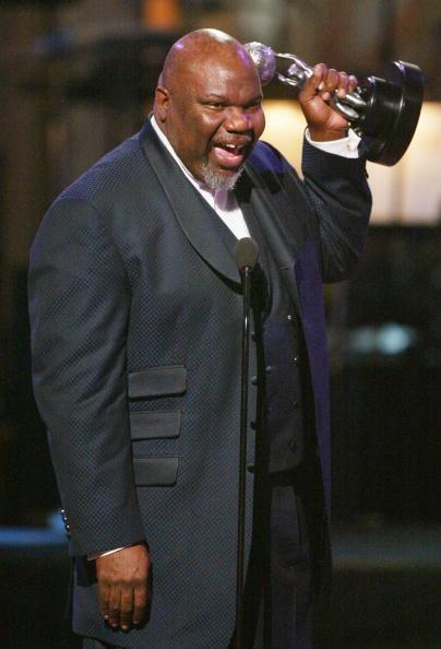 上半身「35th Annual NAACP Image Awards - Show」:写真・画像(5)[壁紙.com]