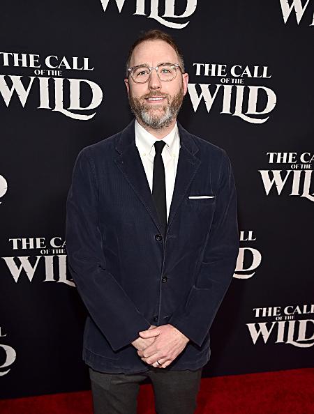 "20th Century Studios「World Premiere For 20th Century Studios' ""The Call of the Wild""」:写真・画像(5)[壁紙.com]"
