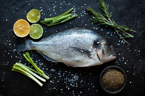 Mediterranean Food「Dorado」:スマホ壁紙(18)