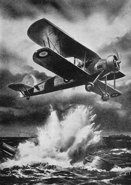 Air Force「WW2」:写真・画像(16)[壁紙.com]