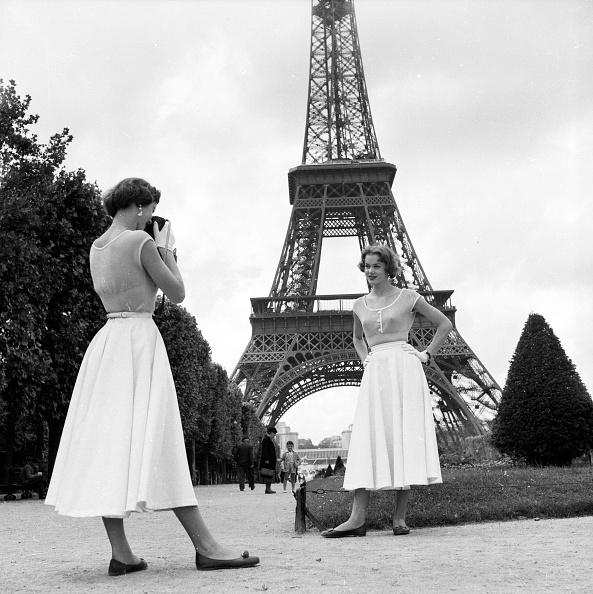 Nice - France「Twin Sisters」:写真・画像(2)[壁紙.com]