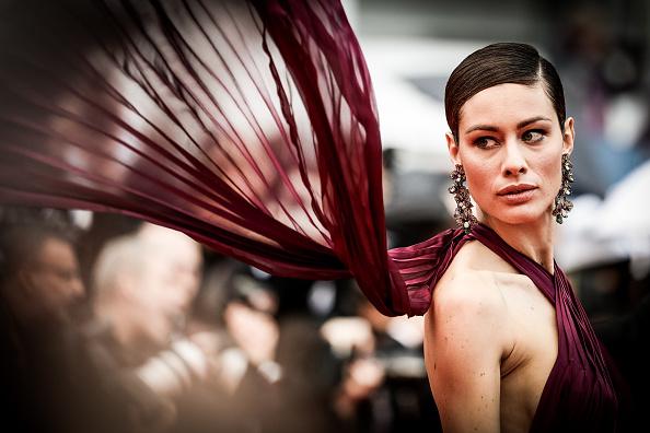 Vittorio Zunino Celotto「Colour Alternative View - The 72nd Annual Cannes Film Festival」:写真・画像(14)[壁紙.com]