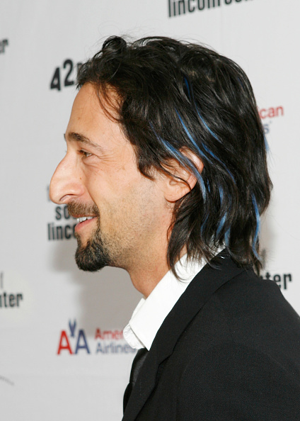 Highlights - Hair「36th Film Society Of Lincoln Center's Gala Tribute Honoring Tom Hanks」:写真・画像(19)[壁紙.com]