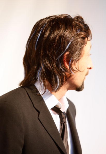 Highlights - Hair「36th Film Society Of Lincoln Center's Gala Tribute Honoring Tom Hanks」:写真・画像(18)[壁紙.com]