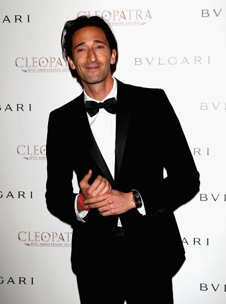 66th International Cannes Film Festival「Bulgari Hosts 'Cleopatra' Cocktail - The 66th Annual Cannes Film Festival」:写真・画像(5)[壁紙.com]