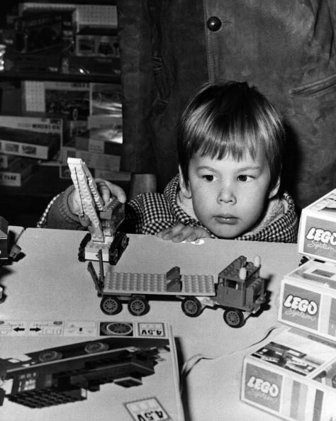 Tim Graham「Toy Testing」:写真・画像(15)[壁紙.com]