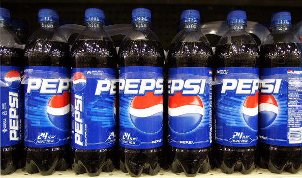 """Bottle「Doctors To Call For A """"Fat Tax"""" On Sugary Soda」:写真・画像(5)[壁紙.com]"""
