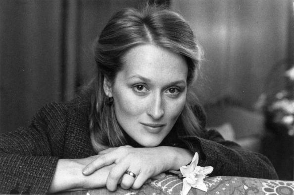 Meryl Streep「Meryl Streep」:写真・画像(3)[壁紙.com]
