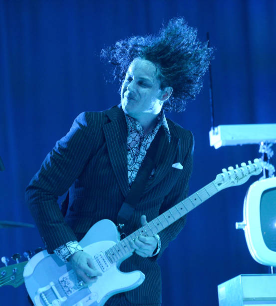 2014 Bonnaroo Music & Arts Festival - Day 3:ニュース(壁紙.com)