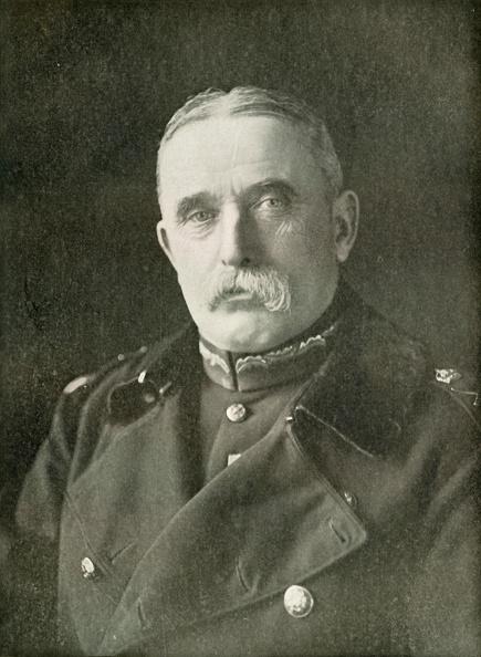 J「Sir John French」:写真・画像(9)[壁紙.com]