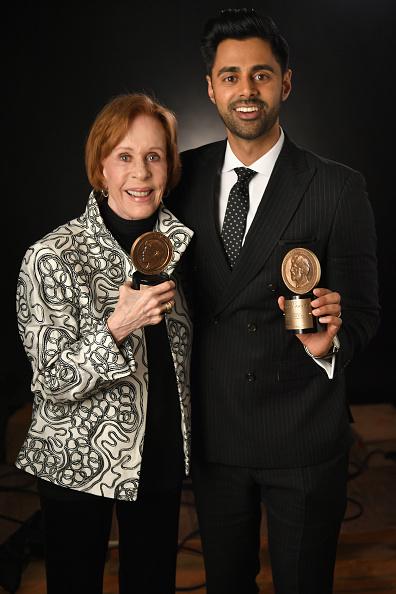 Michael Loccisano「The 77th Annual Peabody Awards Ceremony - Inside」:写真・画像(4)[壁紙.com]
