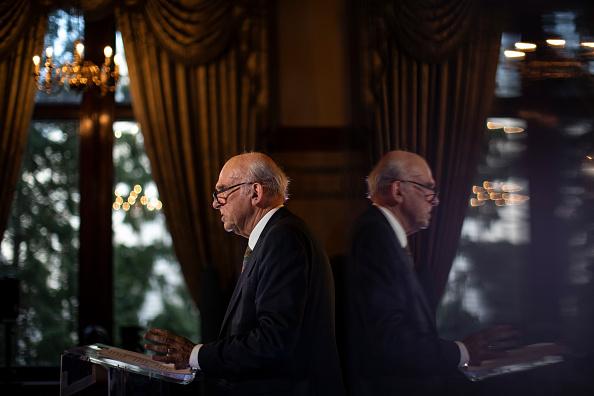 ベストオブ「Vince Cable Launches Liberal Democrat Reform Proposals」:写真・画像(14)[壁紙.com]