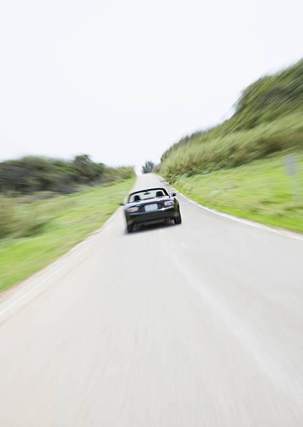 Driving:スマホ壁紙(壁紙.com)