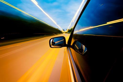 Dividing Line - Road Marking「Driving」:スマホ壁紙(0)