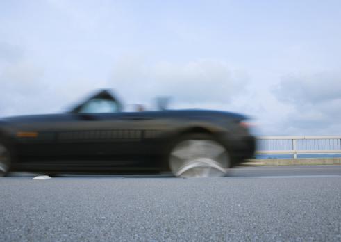 Motion「Driving」:スマホ壁紙(14)