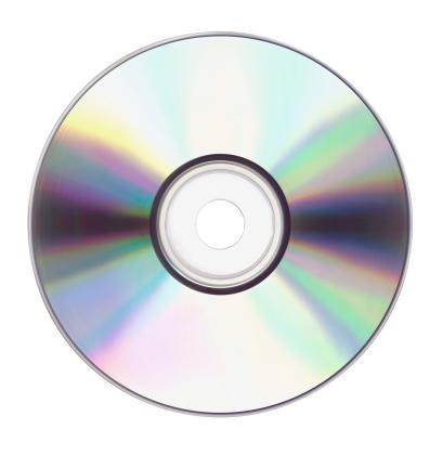 映画・DVD「CD 白で分離」:スマホ壁紙(3)