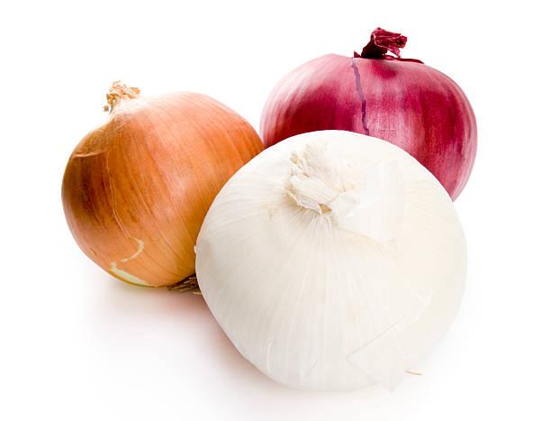 Isolated Onions:スマホ壁紙(壁紙.com)