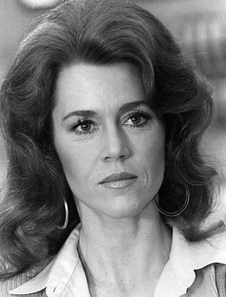 Photo Shoot「Jane Fonda」:写真・画像(16)[壁紙.com]