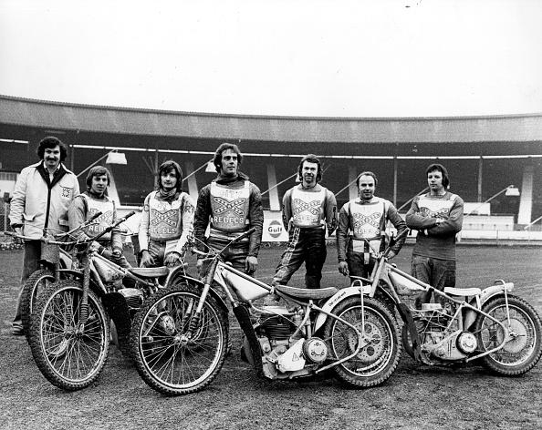 オートバイ競技「Rebels」:写真・画像(12)[壁紙.com]