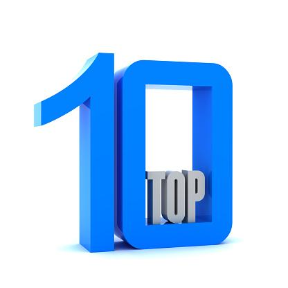 最上部「トップ 10」:スマホ壁紙(18)