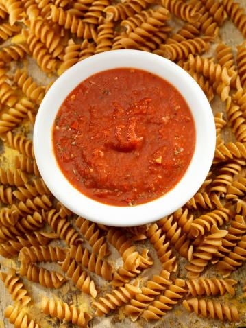 Tomato Sauce「Tomato Sauce」:スマホ壁紙(16)