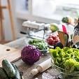 野菜壁紙の画像(壁紙.com)