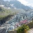 アルジャンチエール氷河壁紙の画像(壁紙.com)