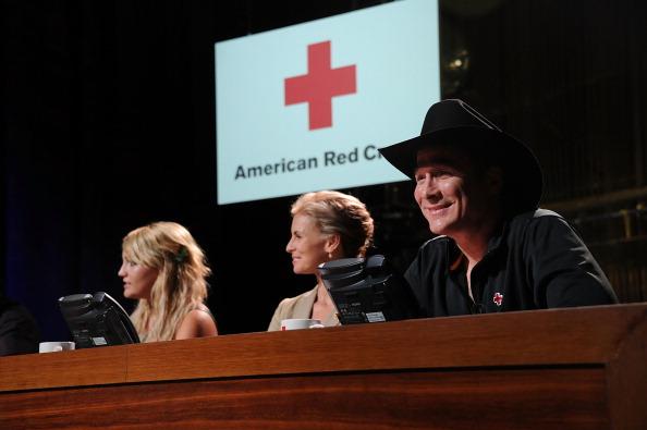 Jamie Lynn Spears「Music Builds: CMT Disaster Relief Concert - Show」:写真・画像(3)[壁紙.com]