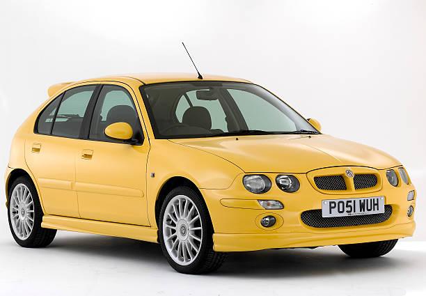2001 MG ZR 160:ニュース(壁紙.com)