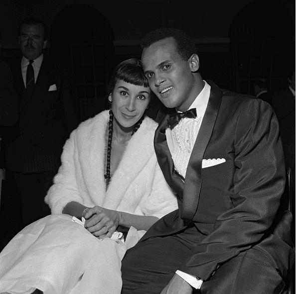 Wife「Harry Belafonte」:写真・画像(0)[壁紙.com]