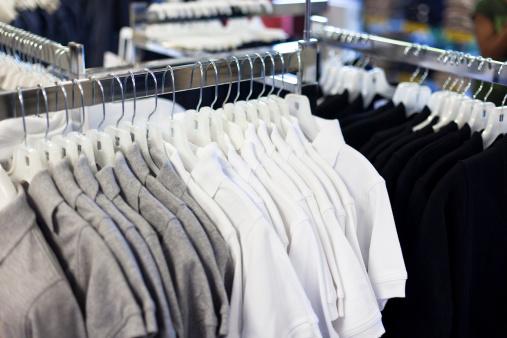 Rack「Kids Uniforms」:スマホ壁紙(6)