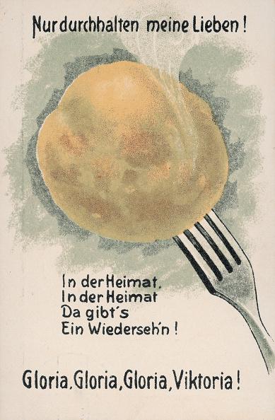 Dumpling「War propaganda in World War I」:写真・画像(6)[壁紙.com]